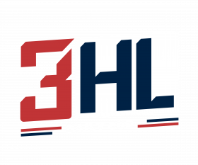 DAILY_CUP3-02